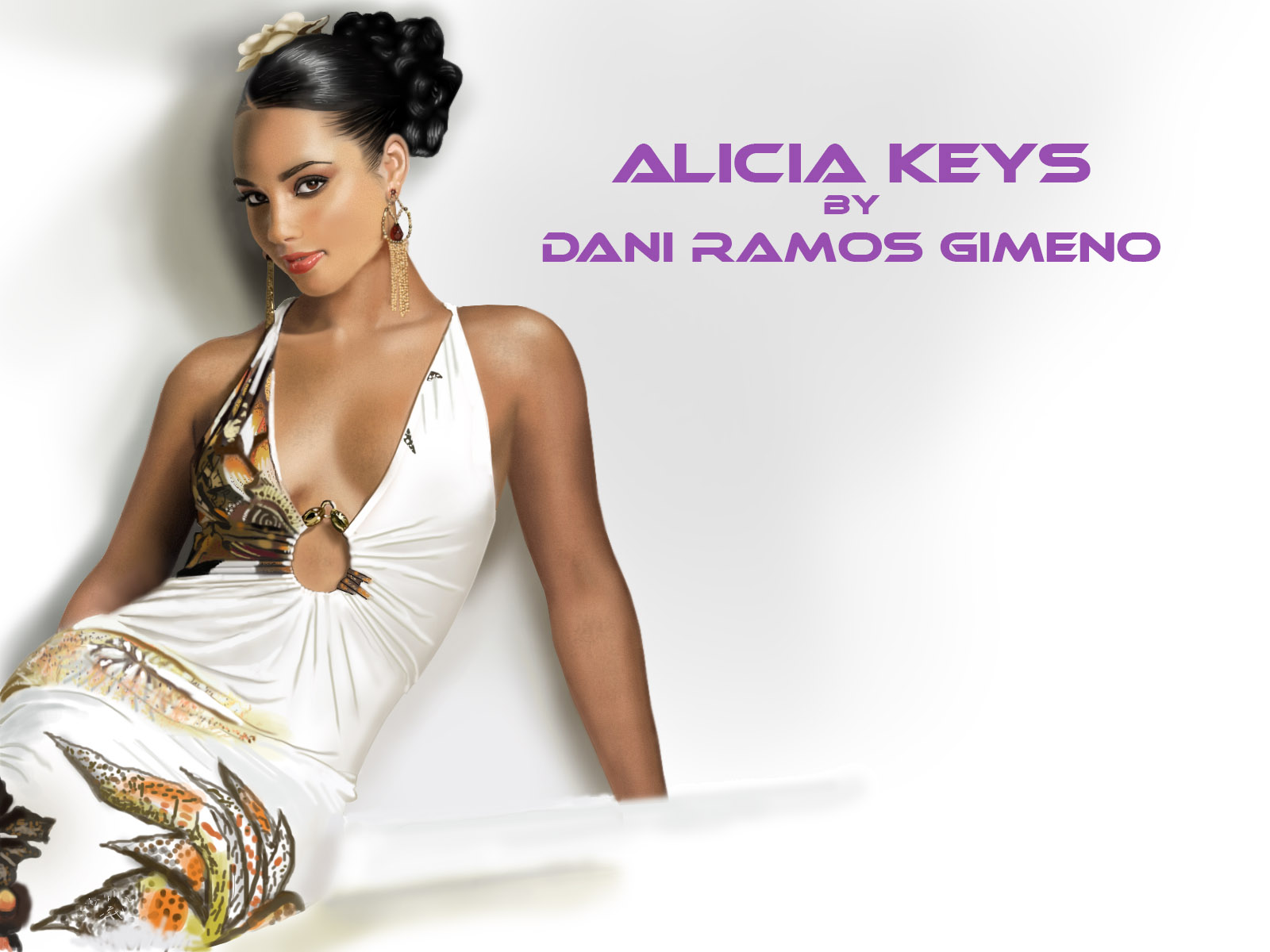 Alicia-Keys-alicia-keys-20685538-1600-1200 copia